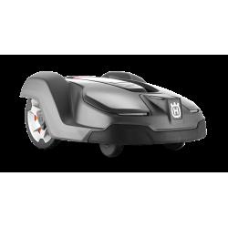 Husqvarna Automower®430X Do 3200m2 + podkaszarka GRATIS