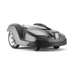 Husqvarna Automower®430X Do 3200m2