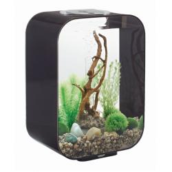 Akwarium biOrb LIFE