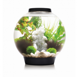 Akwarium biOrb CLASSIC