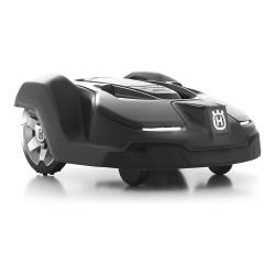 Husqvarna Automower®450X do 5000m2 + Podkaszarka GRATIS