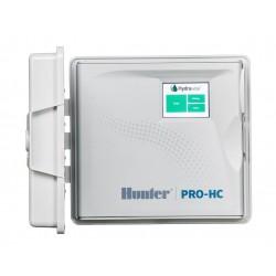 Hunter PRO-HC 601 E - Sterownik nawadniania, WiFi, 6 sekcji