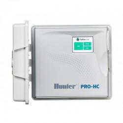 Hunter PRO-HC 1201 E Sterownik nawadniania, WiFi, 12 sekcji