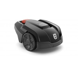 Husqvarna Automower®105 Do 600m2