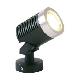 ARCUS LED reflektor kierunkowy Alu IP44