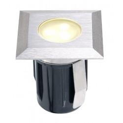 ATRIA lampa do zabudowy/podwodna Led 0.5W