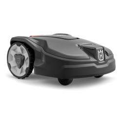 Husqvarna Automower®305 do 600m2