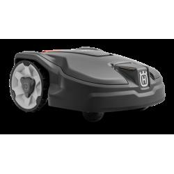 Husqvarna Automower®305 do 600m2
