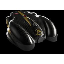 Ambrogio  L400 Elite do 30000m2