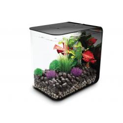 Akwarium biOrb FLOW