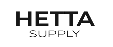 HETTA SUPPLY