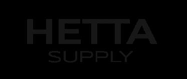 HETTA SUPPLY