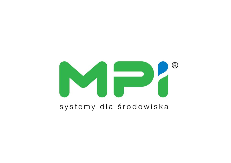 MPI Systemy dla środowiska
